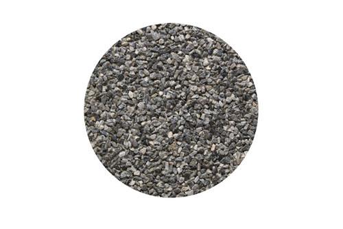 露骨料灰色