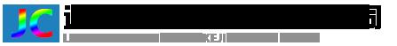 雷竞技raybet-雷竞技app下载ios-raybet雷竞技-最佳电子竞技即时竞猜平台