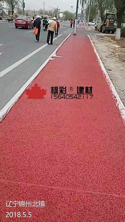 辽宁锦州北镇